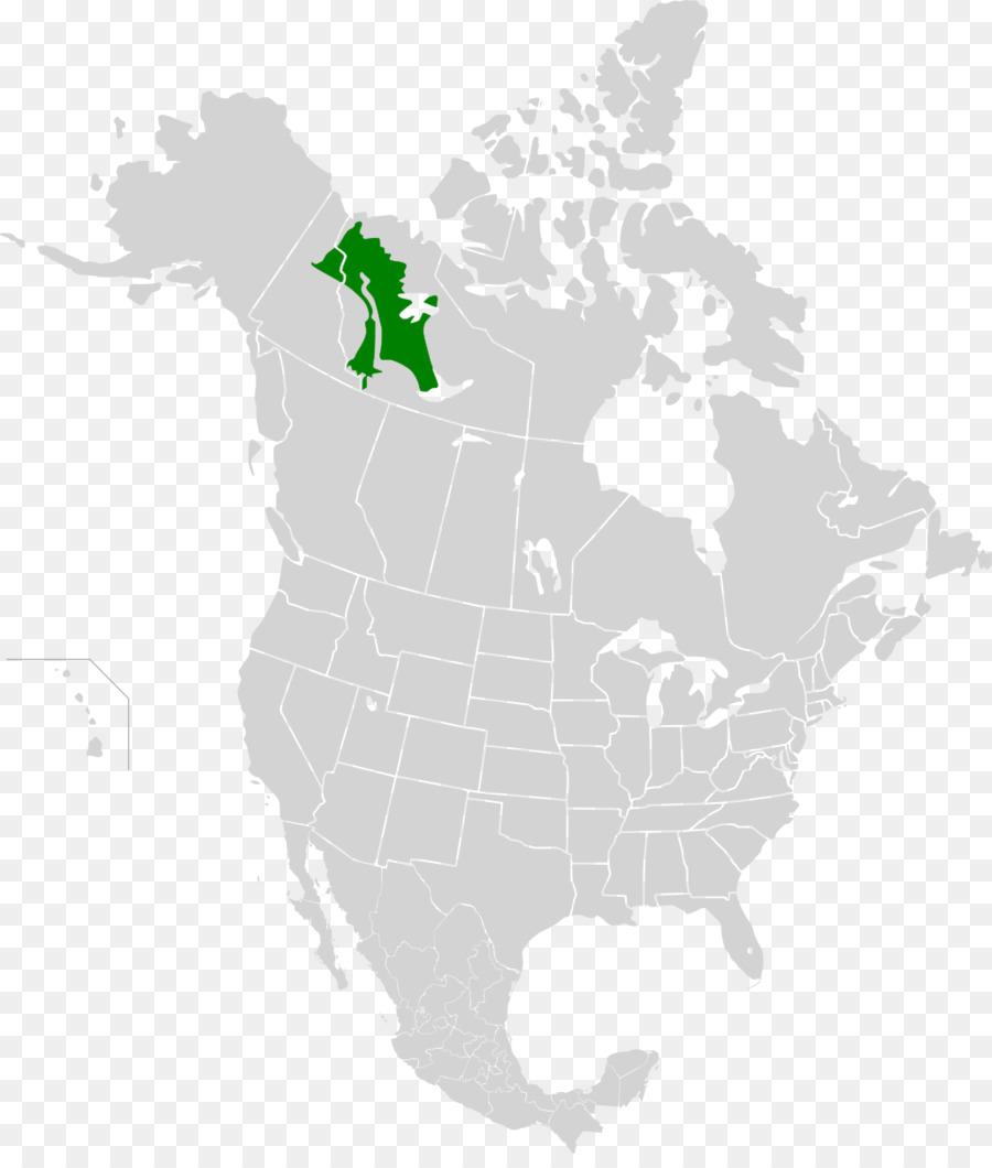Wikipedia Wikiwand Feld Projekt Weltkarte Andere Png