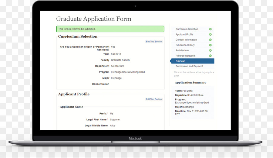 Resume Template Curriculum Vitae Cover Letter Job Hunting Graduate