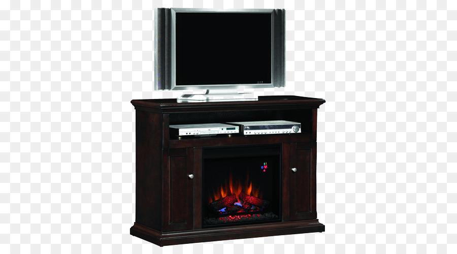 Electric Fireplace Fireplace Insert Fireplace Mantel Entertainment