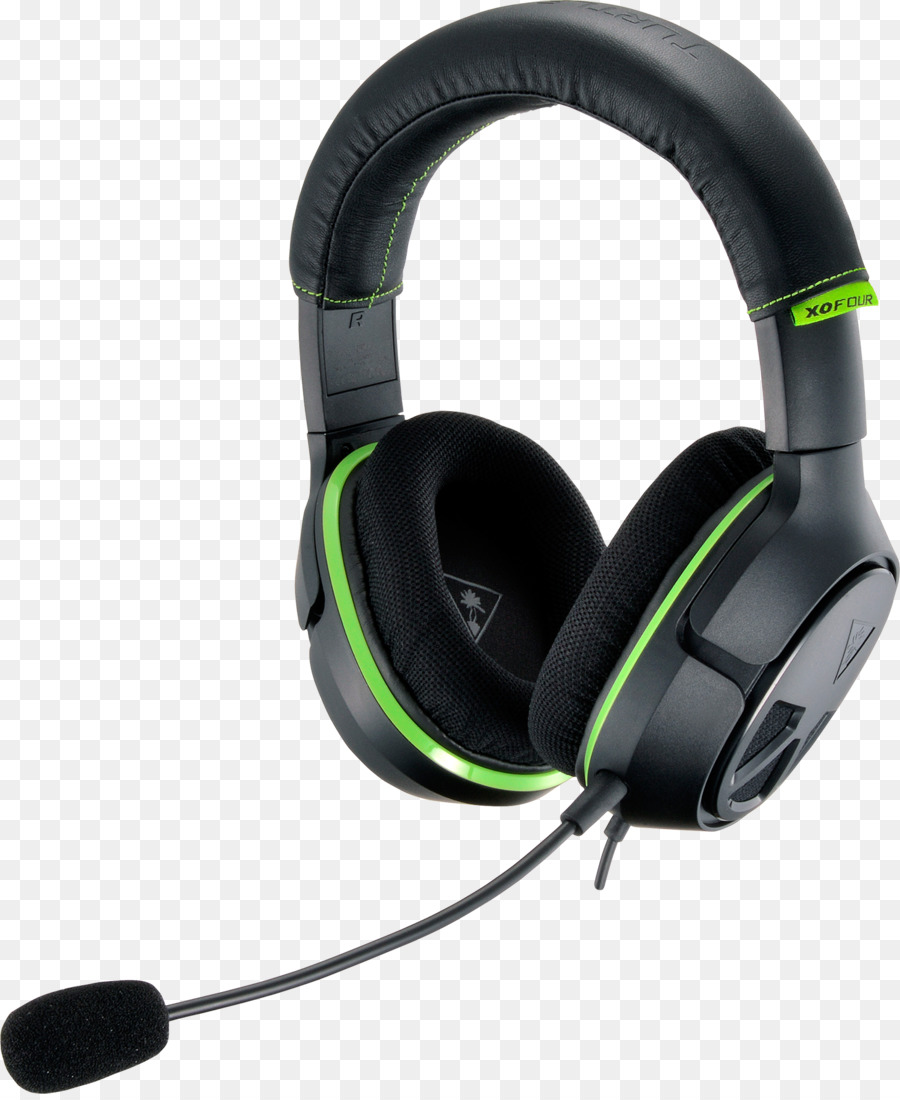 f2d1377fc98 Turtle Beach Ear Force Xo Four, Turtle Beach Ear Force Xo One, Turtle Beach  Ear Force Xo Four Stealth, Technology, Headphones PNG
