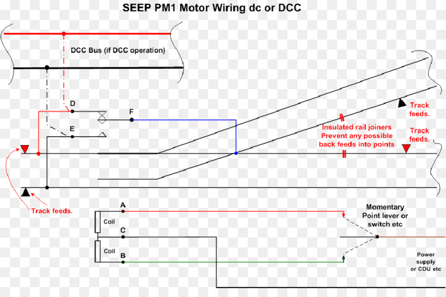 Swell Electrical Wires Cable Wiring Diagram Electrical Switches Wiring Cloud Rectuggs Outletorg