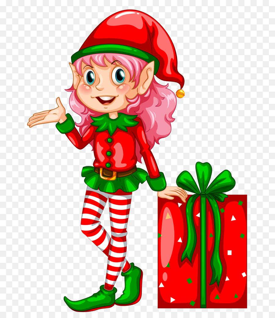 Santa Claus Plantilla De Carta De Reanudar Microsoft Word - santa ...
