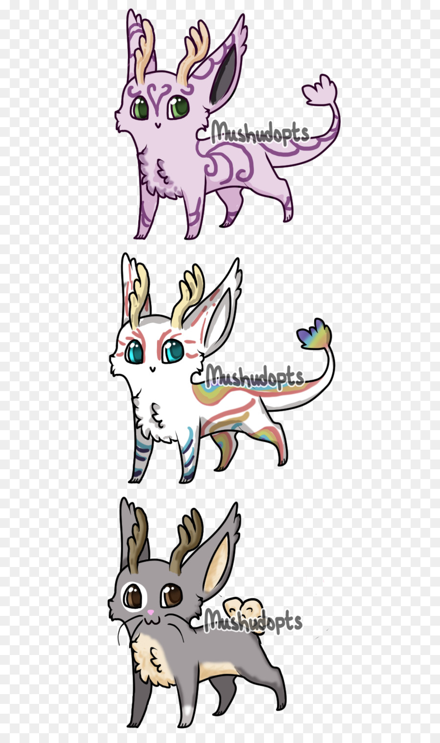 Kucing Kartun Hewan Peliharaan Clip Art Kucing Unduh Kuda