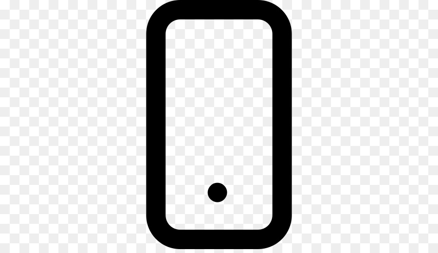 Checkbox Computer Icons Symbol Symbol Png Download 512512