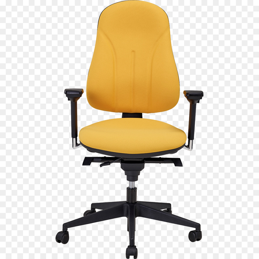 Fantastic Office Desk Chairs Saddle Chair Human Factors And Home Interior And Landscaping Synyenasavecom