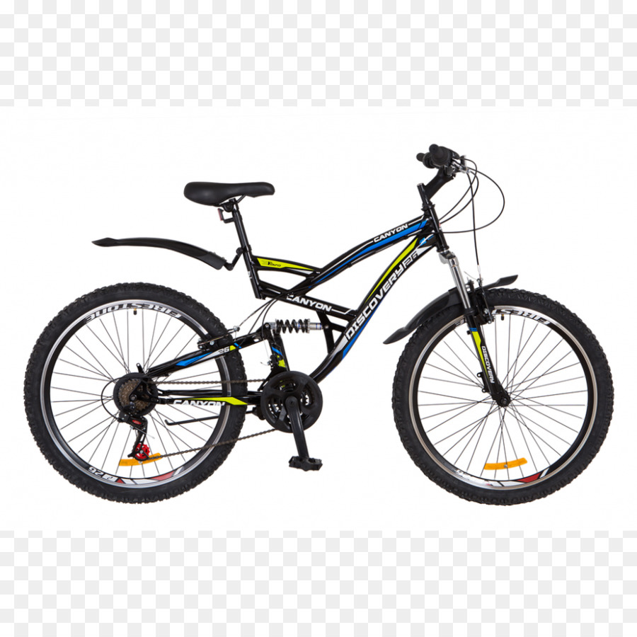 c8322f8a643 Bicycle Mountain bike Decathlon Group Cycling B'Twin Rockrider 520 ...