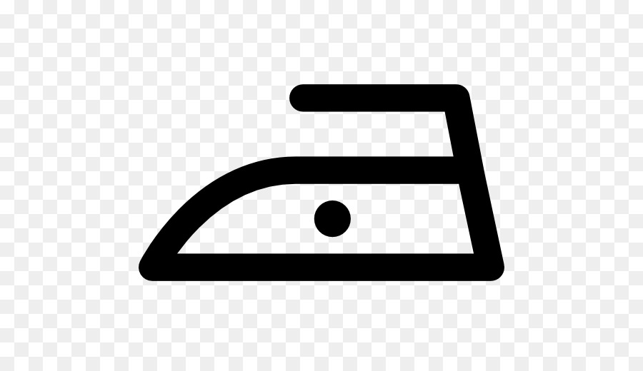 Computer Icons Clothes Iron Symbol Clothing Iron Png Download