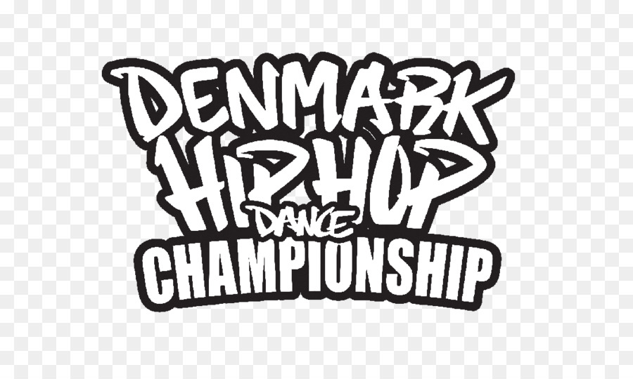 Battle Of The Year World Hip Hop Dance Championship Hip Hop Dance
