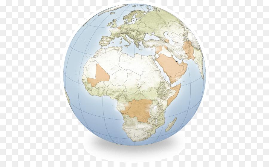 United states world map turkey kurdistan united states png united states world map turkey kurdistan united states gumiabroncs Images