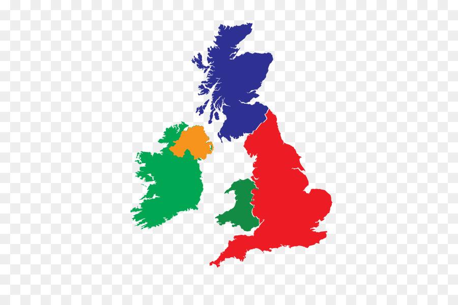 England Karte, Irish grid reference system Business - Britischen ...