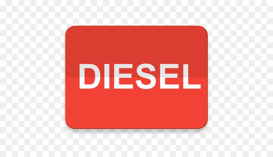 Auto Diesel Kraftstoff Dieselmotor Aufkleber Auto Png