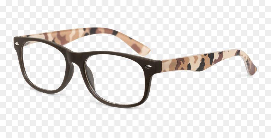 2ff5ecdd0d3a Sunglasses Optics Lens Ray-Ban - glasses png download - 1200 600 - Free  Transparent Glasses png Download.