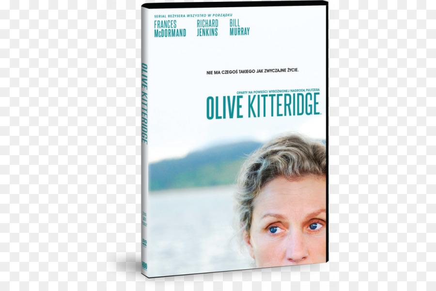 Kitteridge pdf olive