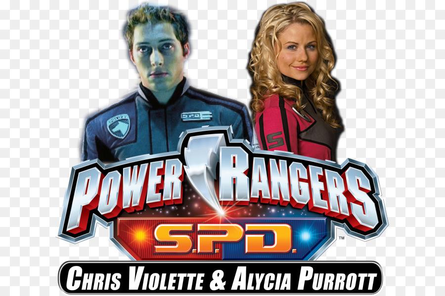Power Rangers Spd, Tokusou Sentai Dekaranger, Vadivelu, Games, Team Sport PNG