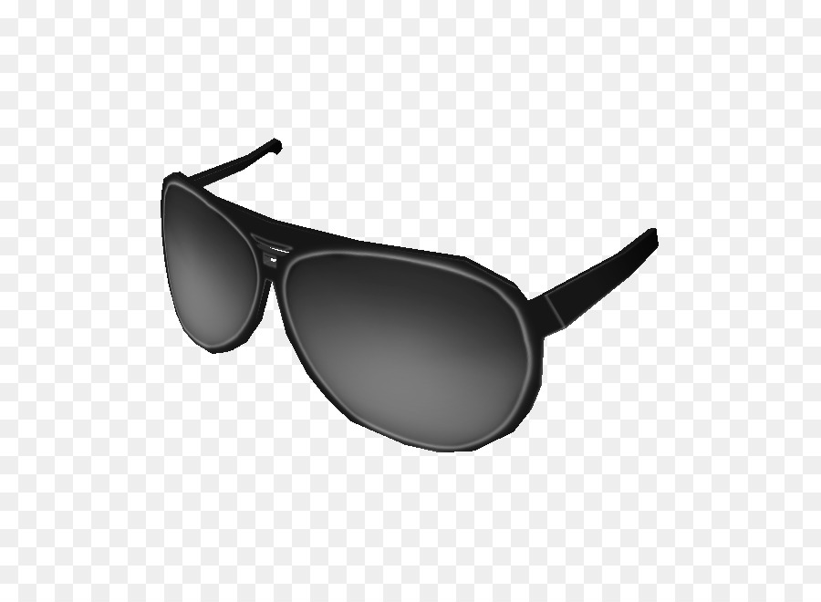 95eb58ea568 Aviator sunglasses Eyewear Cat eye glasses - Sunglasses png download -  750 650 - Free Transparent Sunglasses png Download.