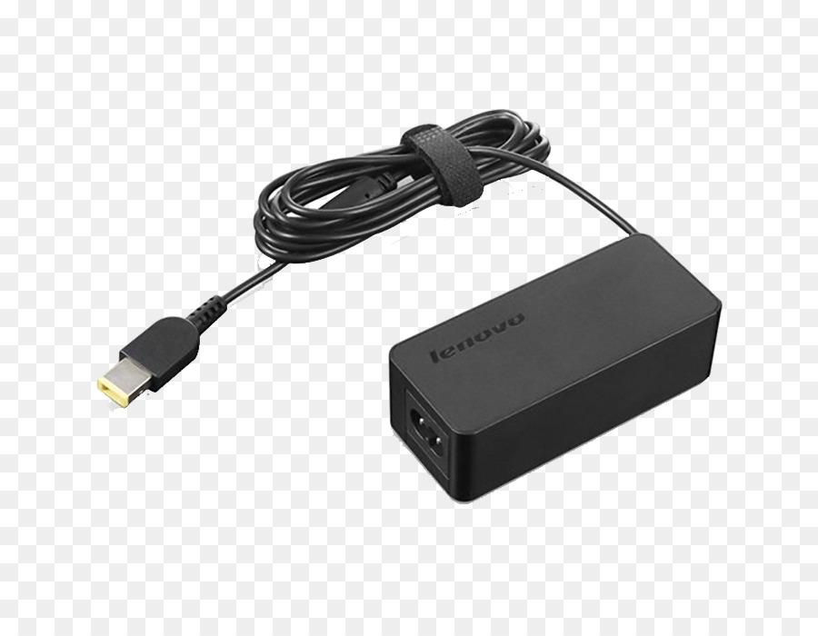 Laptop Ac Adapter png download - 700*700 - Free Transparent