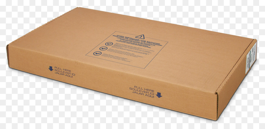 Box business cards paper visiting card cardboard box png download box business cards paper visiting card cardboard box reheart Choice Image