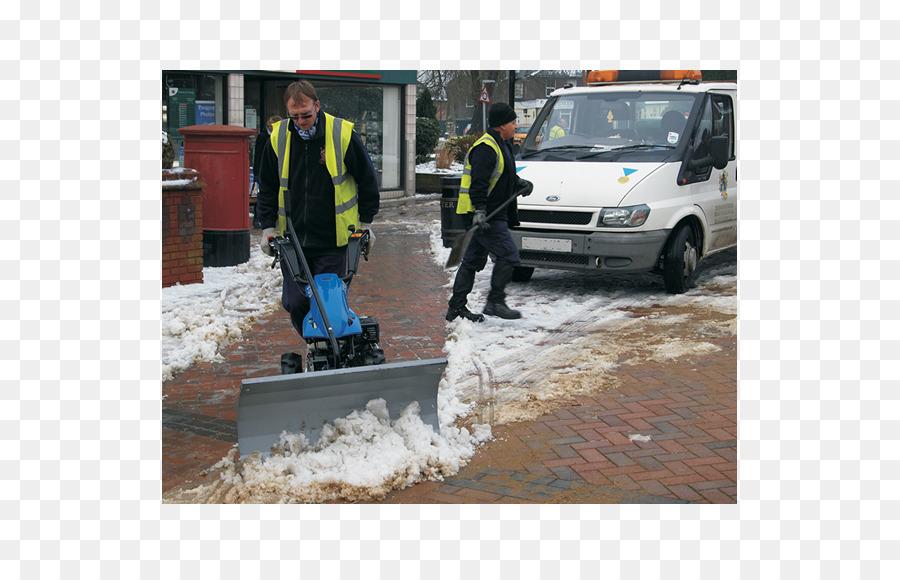 Motor vehicle Asphalt Snow Reconfigurable optical add-drop multiplexer - Twowheel Tractor