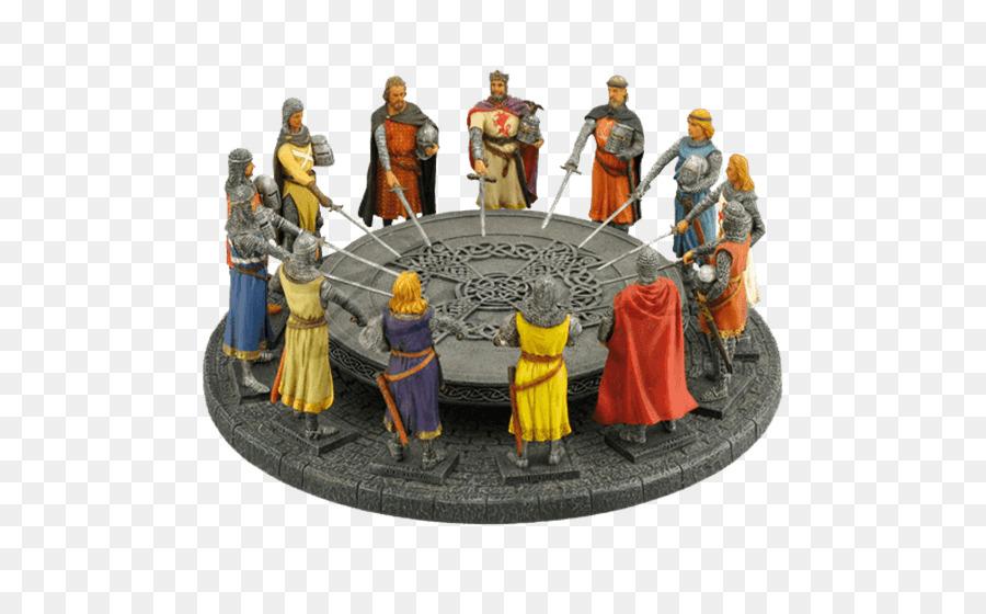 Round Table La Mesa.Knight Cartoon Png Download 555 555 Free Transparent King Arthur