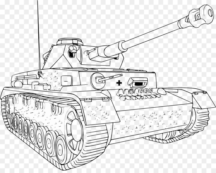 Segunda Guerra Mundial el Mundo de los Tanques de libro para ...
