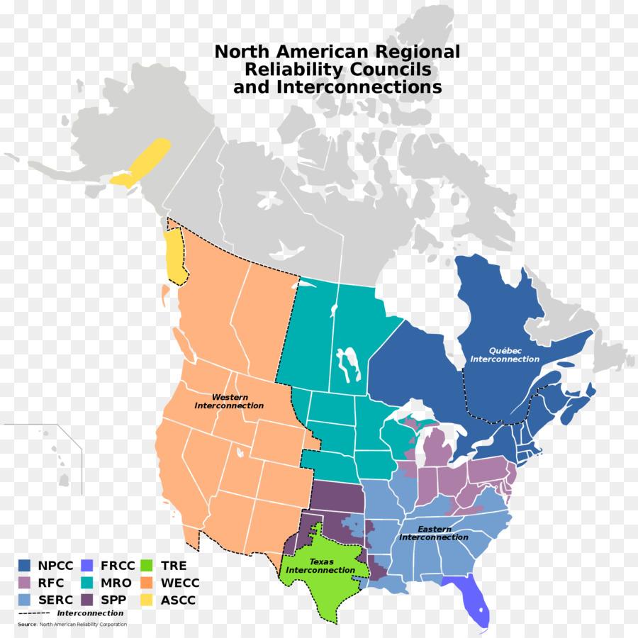 North Carolina World Map.North Carolina Canada Blank Map World Map Canada Png Download