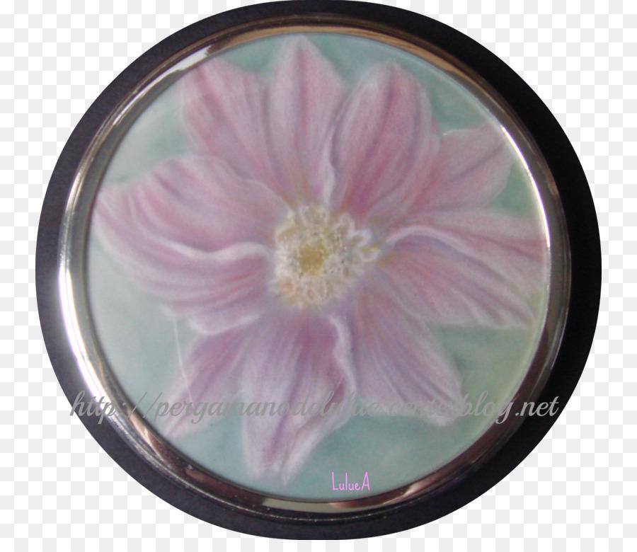 Paper Parchment Craft Lace Miroir Png Download 800763 Free