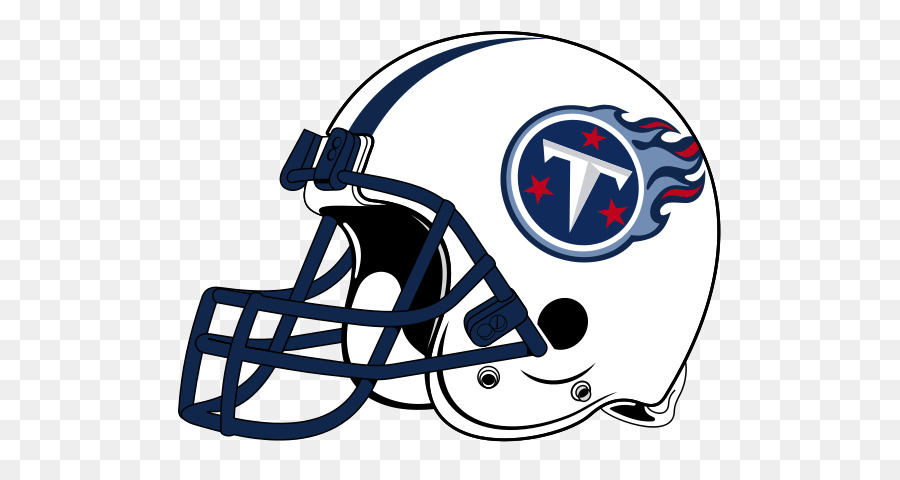 Los Leones de Detroit Tennessee Titans NFL Green Bay Packers ...