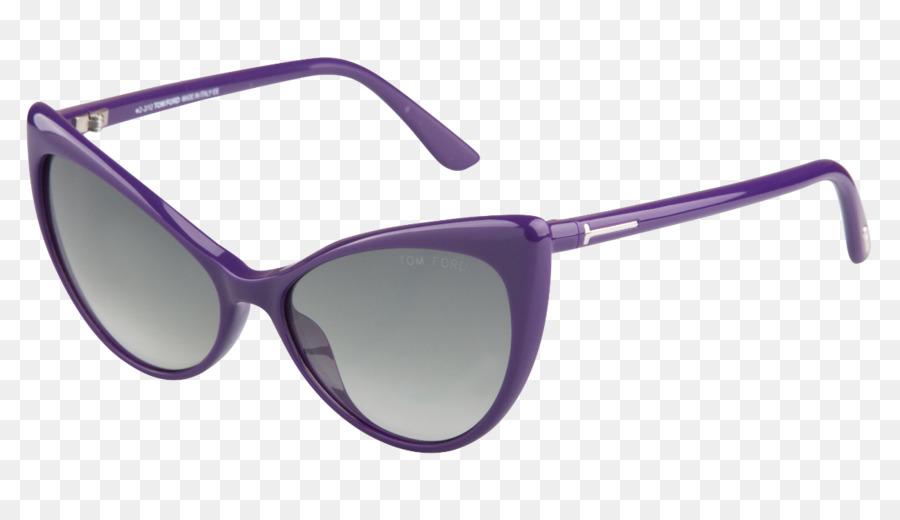 70cfba6a21 Carrera Sunglasses Clothing Guess Max Mara - Tom Ford png download ...