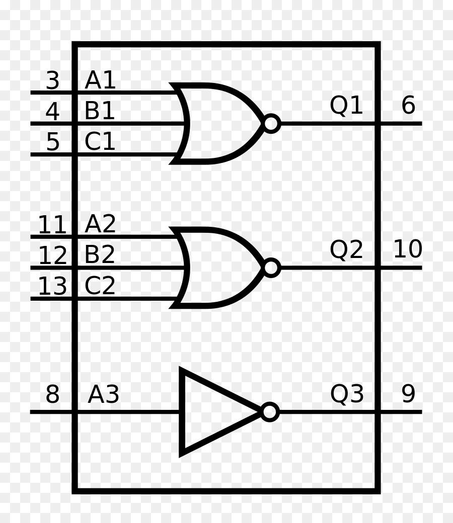 /m/02csf Functional block diagram Drawing Thumbnail Wikimedia Commons -  Functional