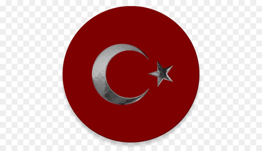 Flag Of Turkey Desktop Wallpaper Switzerland