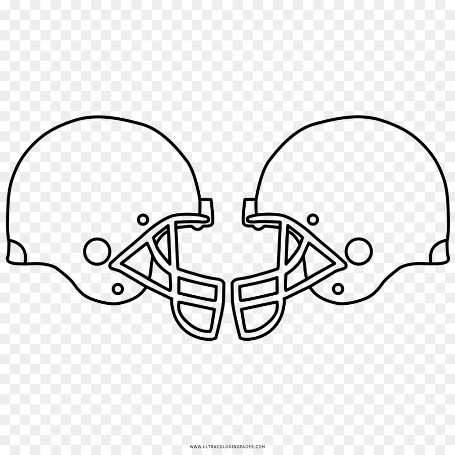 American Football Helmets NFL Seattle Seahawks Miami Dolphins ...