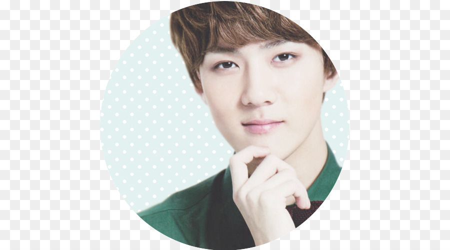 Sehun Computer Icons Exo Desktop Wallpaper Sehun Png Download
