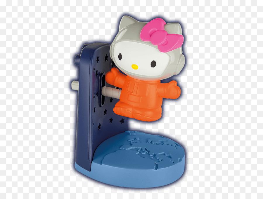 Hello Kitty Mcdonald S Toys : Jun hello kitty painting traveller mcdonald s toys completed