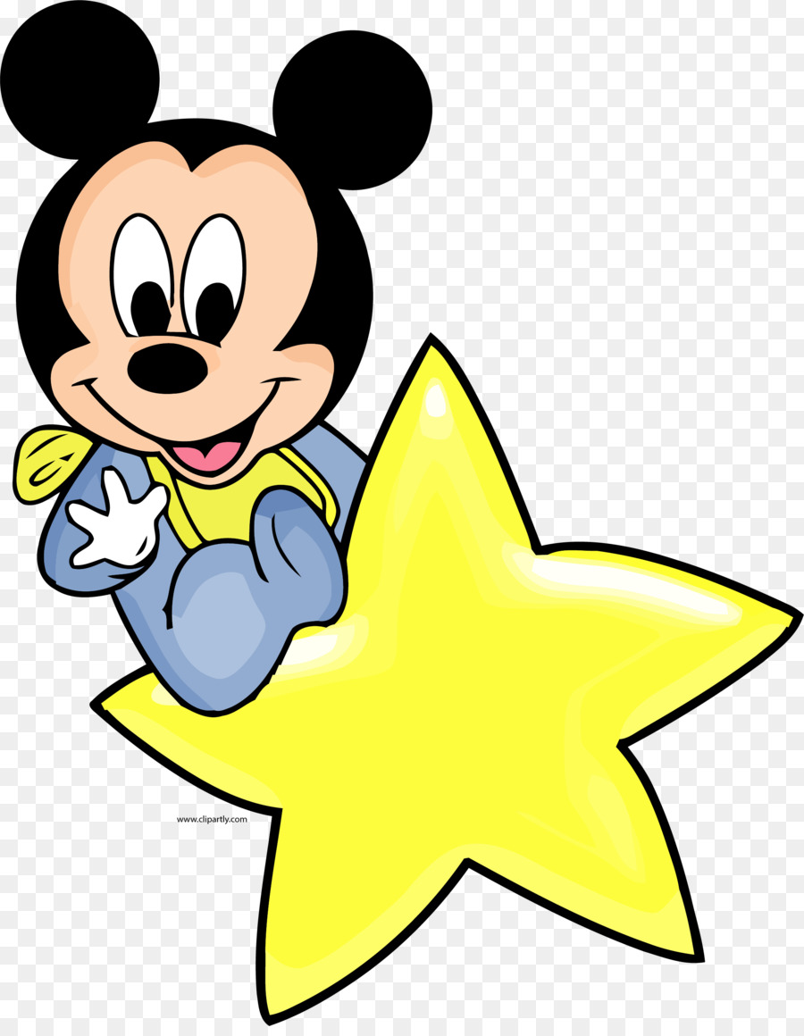 Mickey Mouse Minnie Mouse Donald Duck Clip Art Mickey Mouse Png Rh Kisspng  Com Baby Mickey Mouse Baby Shower Clipart Baby Mickey Mouse Baby Shower  Clipart