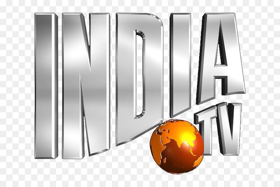 India Logo png download - 760*600 - Free Transparent India png Download