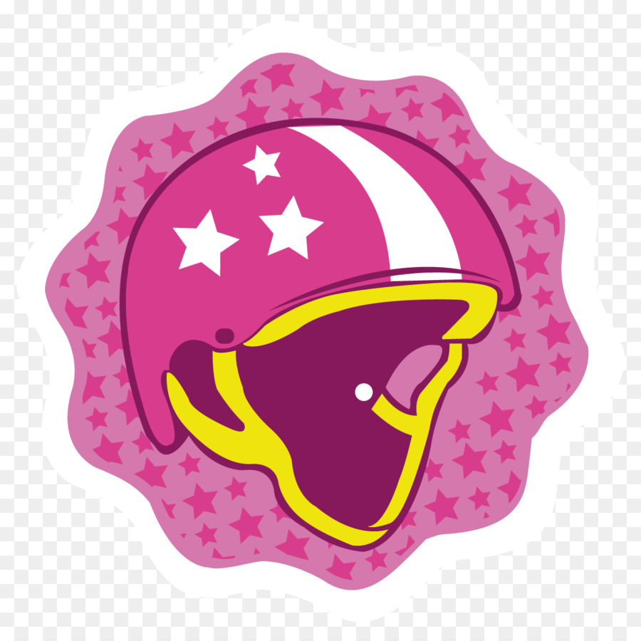 Party Birthday Logo Idea - Soy Luna patines png download ...