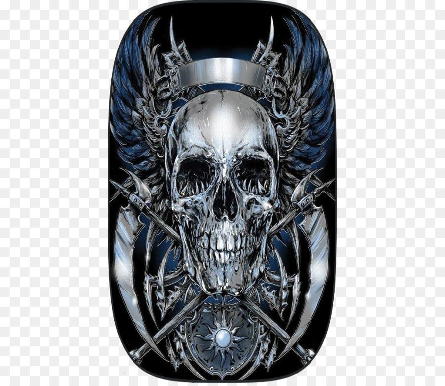 Dallas Cowboys Human Skull Symbolism Tattoo Desktop Wallpaper Death