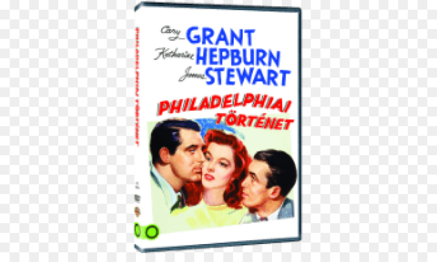 an analysis of class struggle in the philadelphia story by george cukor It is the story and analysis of the origin, growth, and development of a working class political party of a new type, called into existence by the epoch of imperialism, the last stage of capitalism, and by the emergence of a new social system—socialism.