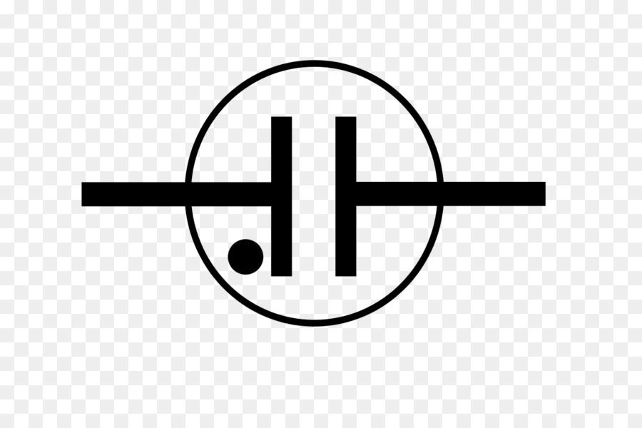 circuit diagram bulb symbol