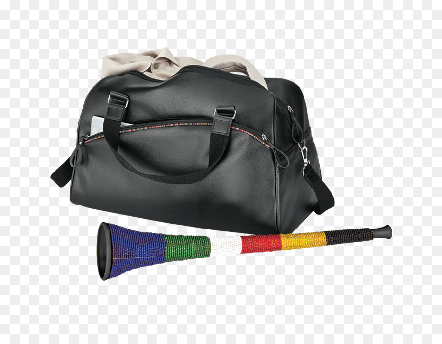 Main main Messager la Sac Sac bagagerie de Cuir à à Sacs xBqx5YZ6