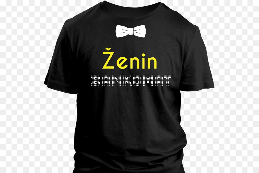 scegli ufficiale brillantezza del colore prezzo favorevole T-shirt Calvin Klein Clothing Smoking - T-shirt png download - 600 ...