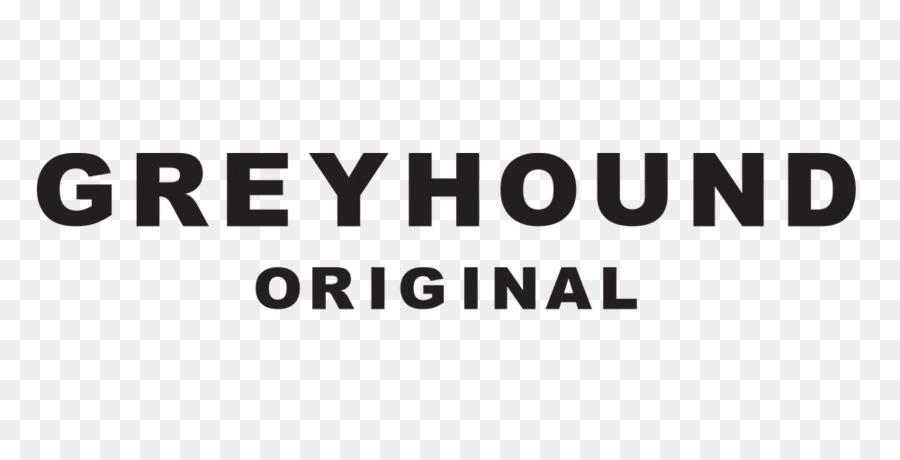 Greyhound Lines Logo Der Greyhound Cafe Hotel Bangkok Bank Boden