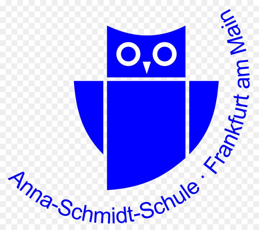Anna Schmidt Schule Nieder Erlenbach Private School Gymnasium