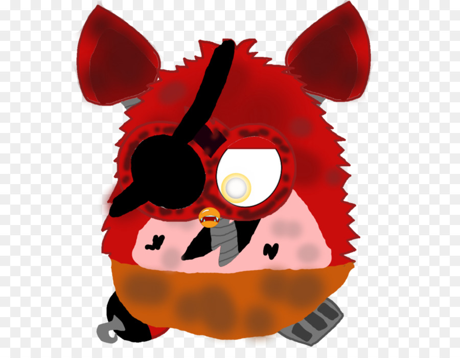 Gratis Kleurplaten Furby.0 2016 Bmw X3 Drawing Jun 13 2016 1 Furby Trainer S Guide Png