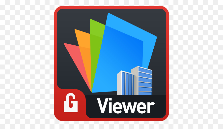 office viewer for android free download