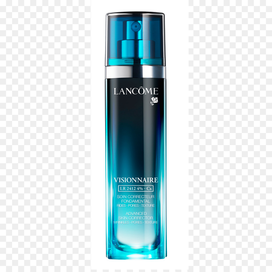 lancome visionnaire youth activator