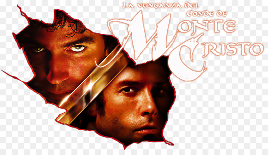 The Count Of Monte Cristo Edmond Dantes Guy Pearce Hollywood YouTube