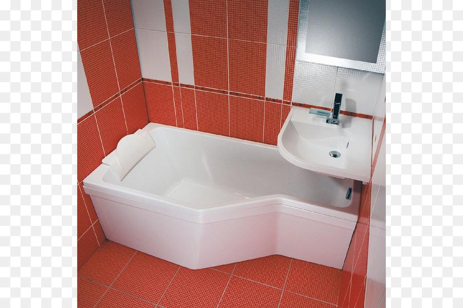 Vasca Da Bagno Villeroy Boch Prezzi : Vasca ravak bagno rubinetteria prezzo vasca da bagno scaricare png