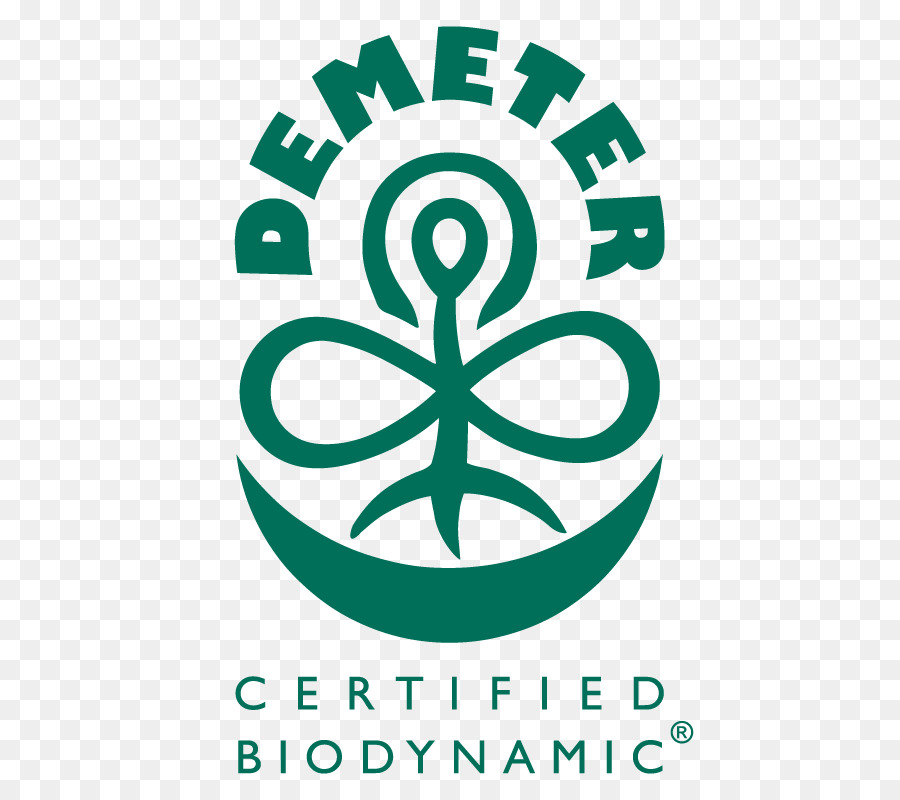 Image result for demeter symbol on wine bottles