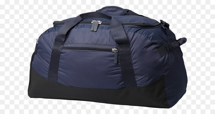 Duffel Bags Backpack Amazon.com Under Armour Hustle - backpack png download  - 700 473 - Free Transparent Duffel Bags png Download. 275df3c531f8f